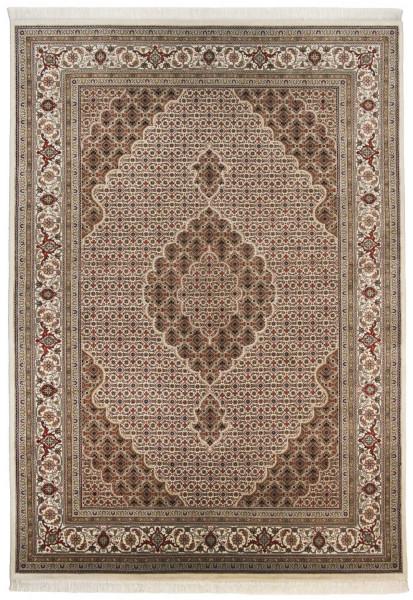 Sirsa Silk - Mahi Tabriz