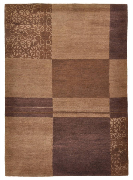 Edition Ten 9 Silk 10 - 170x240 cm