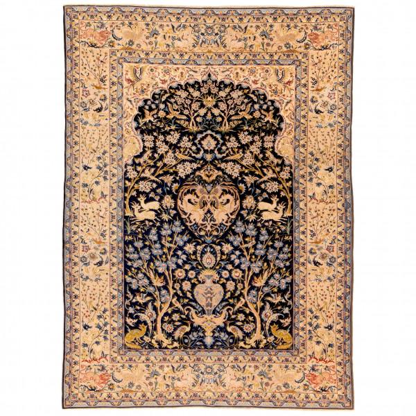 Persischer Isfahan