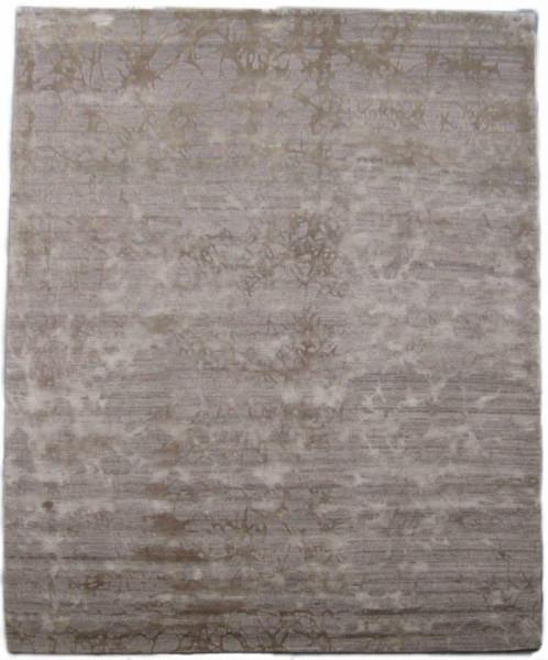Edition Ten 14 Silk 90 - 247x309cm