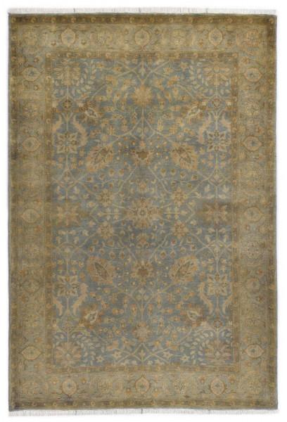 Jodhpur Antique HS Bamboo Silk - 234x302cm