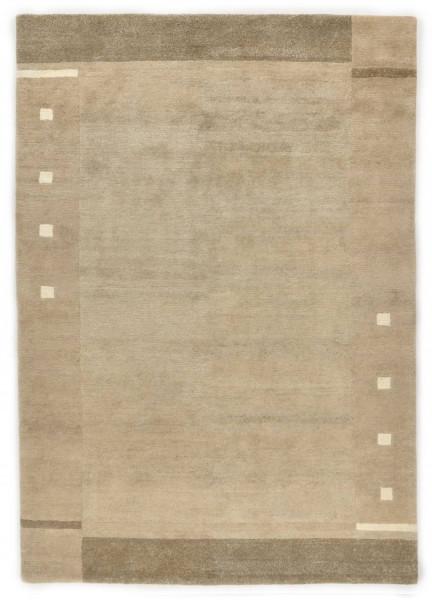 Talonga Natur - 160x230 cm