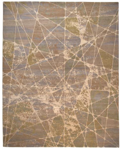 Edition Ten 14 Silk 60 - 248x312cm