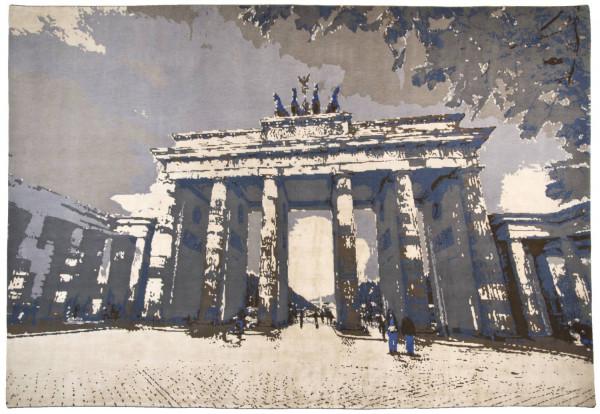 World Heritage - Brandenburger Tor