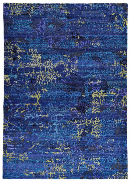 Edition Ten 23 Wool - 277x372cm