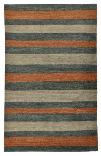 Edition Ten 21 Silk 60 - 166x233cm