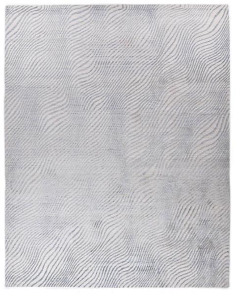 Edition Ten 18 Silk 60 - 244x305cm