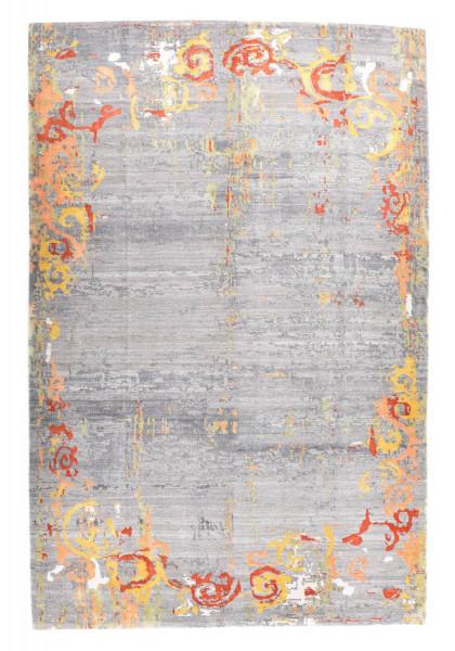 Edition Ten 14 Silk 60 - 202x300cm