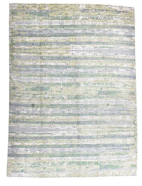 Edition Ten 19 Silk 60 - 245x309cm