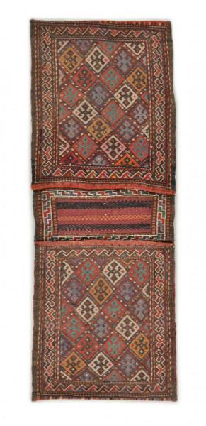 Collectors Edition - Khorassan Tasche - 42x114 cm