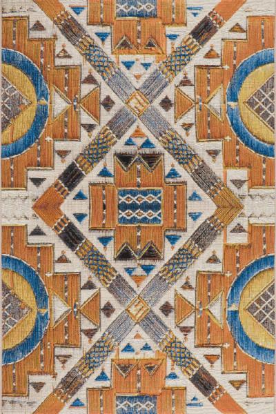 In- & Outdoor-Teppich - Valentina - 1860 - 120x180cm