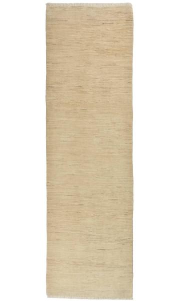 Lorybaff - 88x316cm