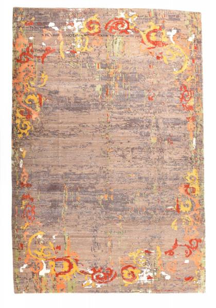 Edition Ten 14 Silk 60 - 203x298cm