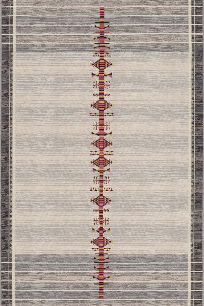 In- & Outdoor-Teppich - Valentina - 1830 - 120x180cm
