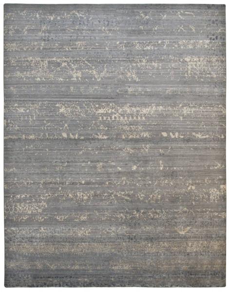 Edition Ten 14 Silk 60 - 246x306cm
