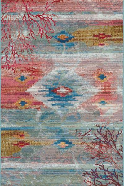 In- & Outdoor-Teppich - Valentina - 8540 - 120x180cm