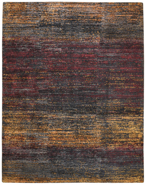 Edition Ten 19 Silk 60 - 140x200cm