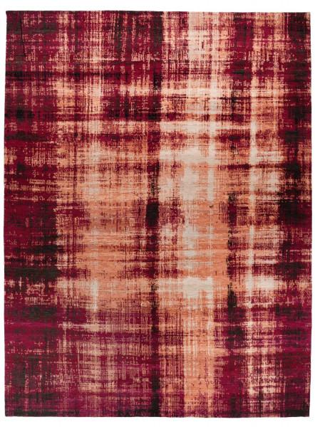 Edition Ten 23 Wool - 273x369cm