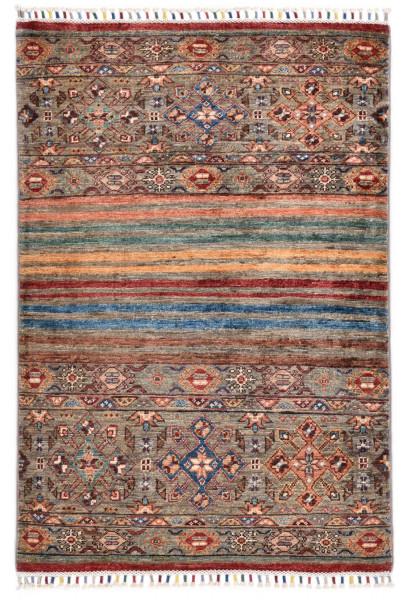 Pir Mahal - 82 x 120 cm