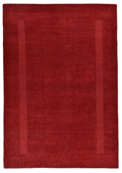 Edition Ten 1 - 168x237cm