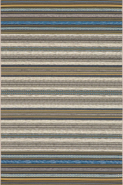 In- & Outdoor-Teppich - Valentina - 2490 - 120x180cm