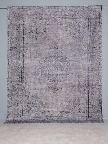 Vintage Teppich Cruel Summer #549