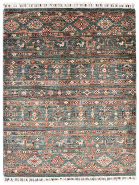Pir Mahal - 105x151cm