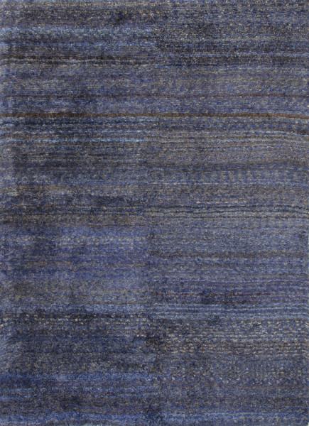 Seidenteppich - Yeti Silk