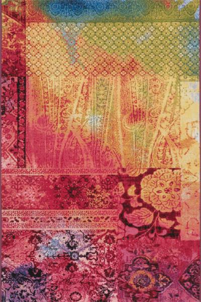 In- & Outdoor-Teppich - Valentina - 1920 - 120x180cm