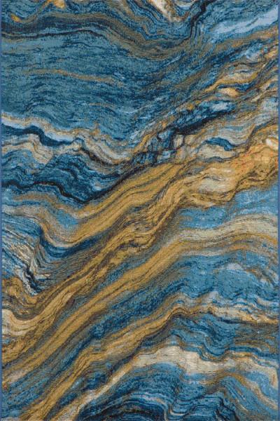 In- & Outdoor-Teppich - Valentina - 9400 - 120x180cm