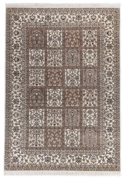 Maharaja - Bakriyari - 174x246cm