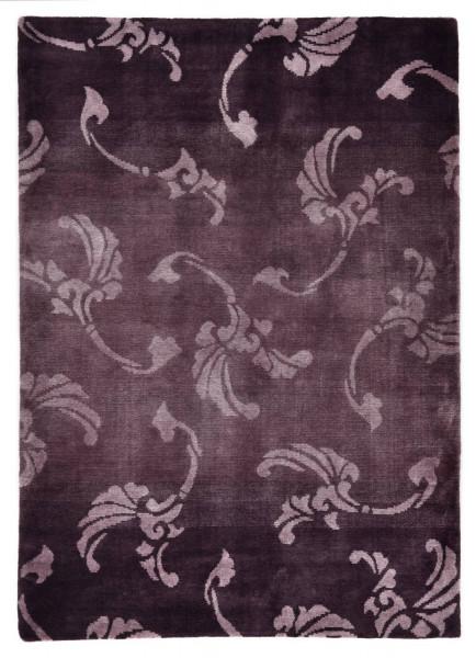 Edition Ten 36 - 160x230 cm