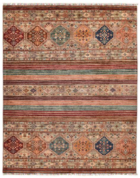 Pir Mahal - 177x237cm