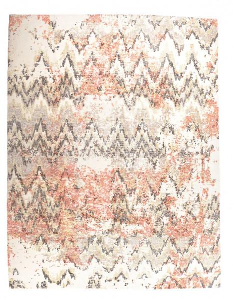 Edition Ten 19 Silk 60 - 246x309cm