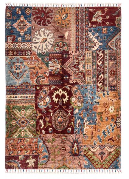 Pir Mahal - 106 x 149 cm