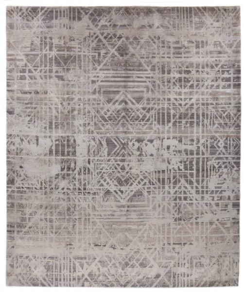 Edition Ten 14 Silk 60 - 243x306cm