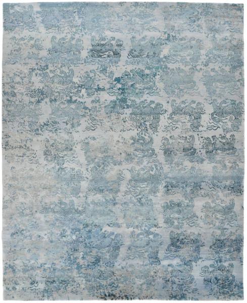 Edition Ten 25 Silk - 250x300cm