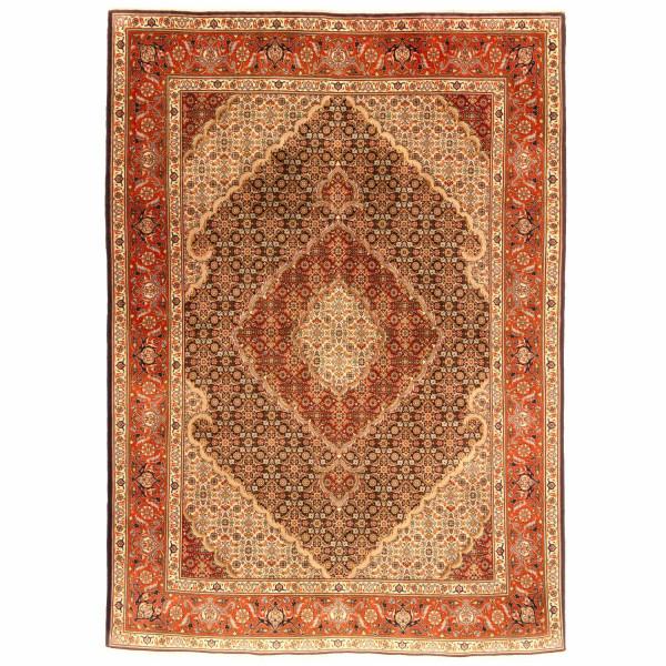 Persischer Täbriz