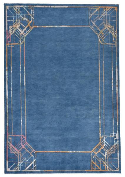 Edition Ten 12 Silk - 160x230cm