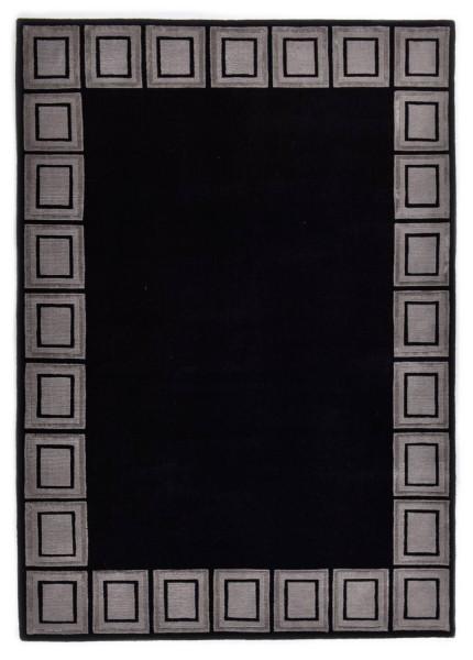 Edition Ten 33 Silk 10 - 160x230cm