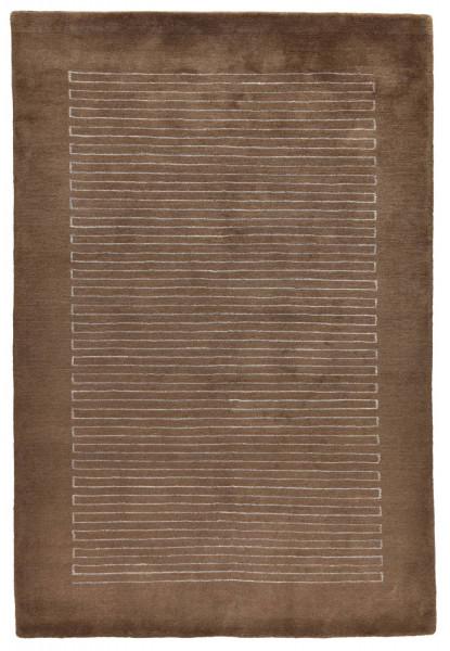 Edition Ten 33 - 160x230 cm