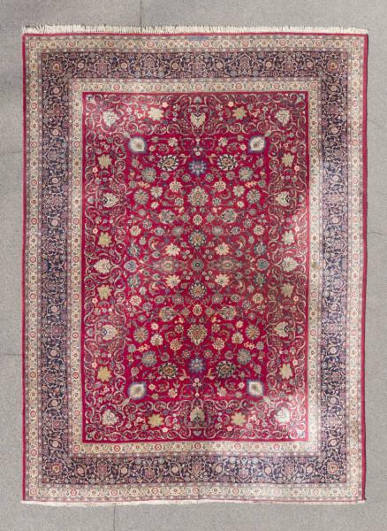Keshan A/O - 303x421cm