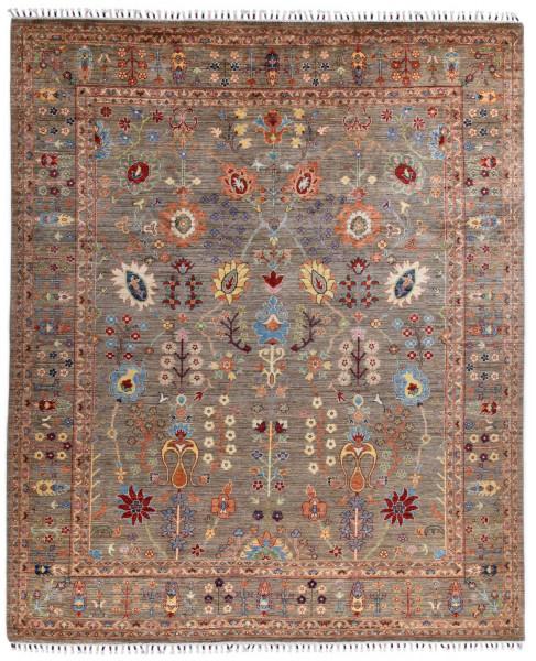 Pir Mahal - 241 x 295 cm
