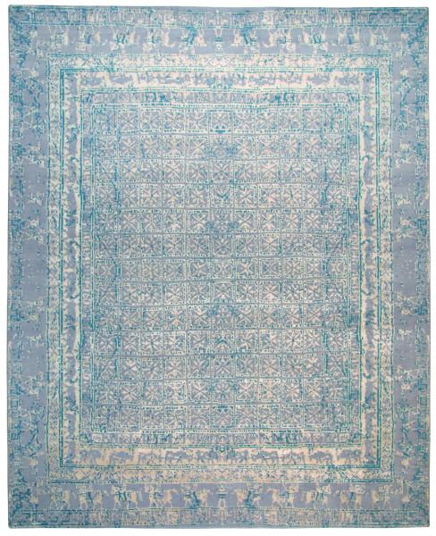 Edition Ten 14 Silk 60