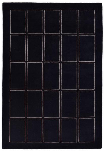 Edition Ten 30 - 161x235cm