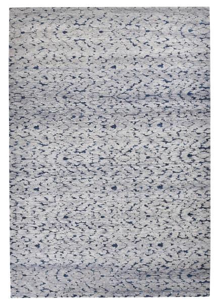Edition Ten 23 Wool - 163x231cm