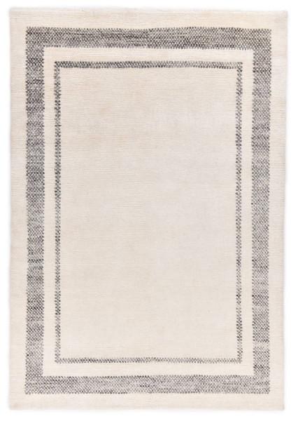 Edition Ten 32 - 160x230cm