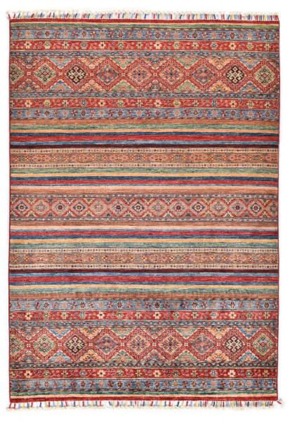 Pir Mahal - 148x197cm