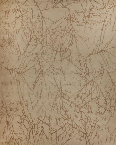 Edition Ten 14 Silk 30 - 245x309cm