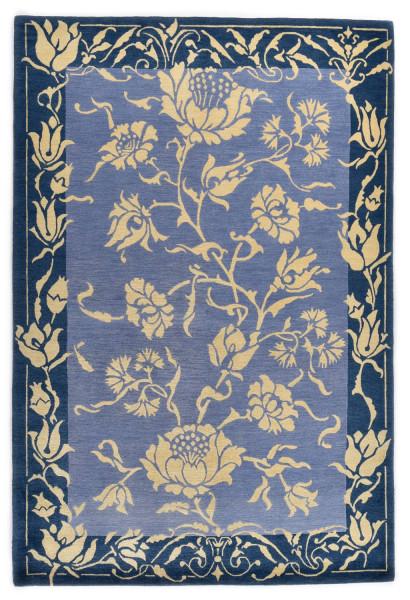Edition Ten 14 Silk 30 - 160x239cm